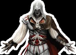 Dorian Dreadwind