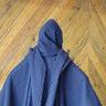 Cloak of Resistance +1