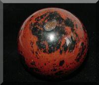 Slaying Stone of Kiris Dahn
