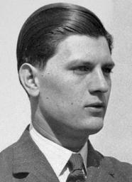 Mór Ferenc