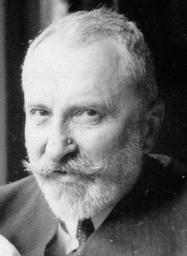 Temesi Árpád