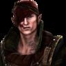 Iorveth Aran