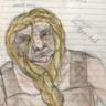 Griselda the Bearded, Last of the Stonekeels