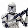 Clone Soldier