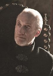 Baron Stark of the North