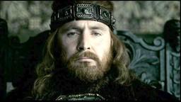 King Tannin of Gelion