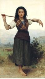 Kaltara