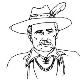 Luigi Belladona