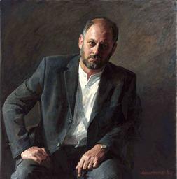 Wolfgang Lubek