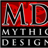 MythicDesign