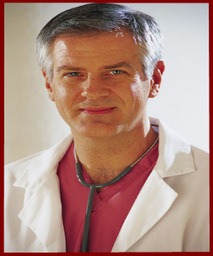 Dr. Micheal Connor