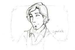 Lymrick
