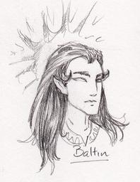Baltin