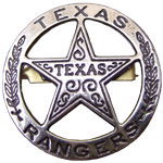Texas Ranger Devices