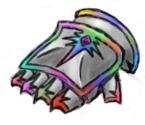 Mind Blade Gauntlet