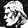 Konrad Alpiger