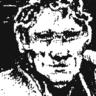 Kurt Gruber