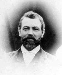 Dr. Johann Meyer