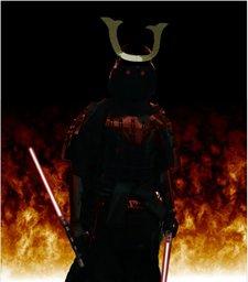 Lord Sarn