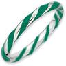 Green Ring (Hargulka)