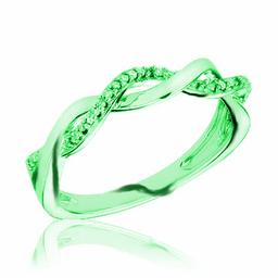 Green Ring (Owl Bear Cave)