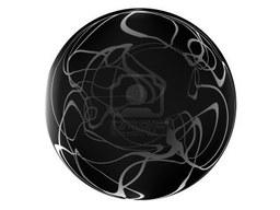 Sezrakan's Black Pearl