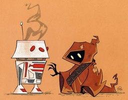 [Tatooine] Turg M'kahk