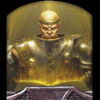 Hagen Sigismund