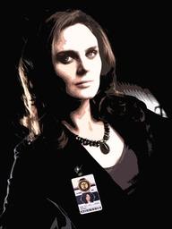 Dr Nancy Goodhew