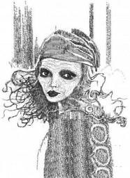Lady Mokislav