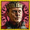 King Ashgar