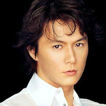 Daiichi Chang