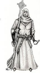 Zuli McQuestrian