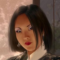 Fu Chang