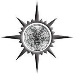 Miembros del Sol Negro