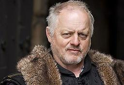Lord Brian Dorset
