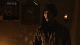 Navid ibn Fahar