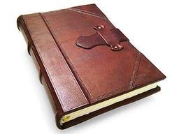 Galair's Journal