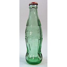Bottle of Summons