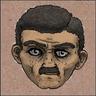 Tony Truco, Headhunter