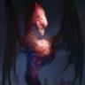 Draconic Wraiths