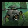 Mosquito Surveillance Drone