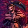 Dathir Stormreaver