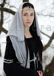 Lady Moiryssa