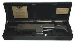Standard Kit