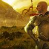 Sylvestus Ironhand