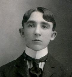 B. Benjamin Bartleby