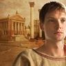 Emperor Lucerius