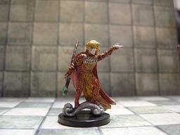 Gurias Stormborn