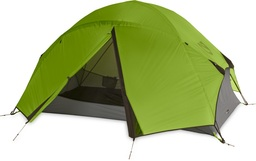 Civilian 2 Person Tent